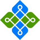 Media Sourcery Icon